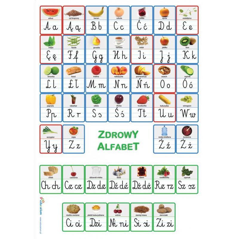 alfabet miłości pdf chomikuj