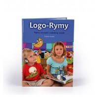 Logo-Rymy szereg syczący - produkt z tej samej kategorii