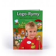 Logo-Rymy szereg szumiący - produkt z tej samej kategorii