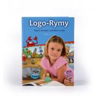 Logo-Rymy głoska L i R - produkt z tej samej kategorii
