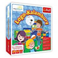 LOGO-KALAMBURY - produkt z tej samej kategorii