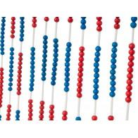 Korale matematyczne 100 - produkt z tej samej kategorii