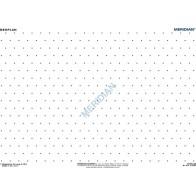Geoplan - produkt z tej samej kategorii