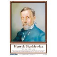 Portrety pisarzy polskich - komplet 20 plansz - produkt z tej samej kategorii