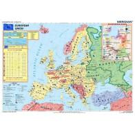 European Union - produkt z tej samej kategorii