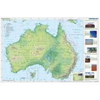 Australia physical - produkt z tej samej kategorii