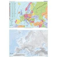 DUO Europa politisch / stumm - produkt z tej samej kategorii
