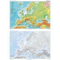 DUO Europa physisch / stumm - produkt z tej samej kategorii