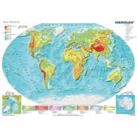 Welt physisch - Świat fizyczny - produkt z tej samej kategorii