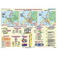 Geschichte der Europäischen Union - produkt z tej samej kategorii