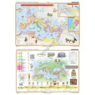 DUO Starożytny Rzym - państwo i kultura - produkt z tej samej kategorii