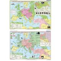 DUO I Wojna Światowa 1914-16 / 1917-18 - produkt z tej samej kategorii