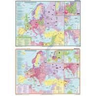 DUO II Wojna Światowa 1939-41 / 1942-45 - produkt z tej samej kategorii