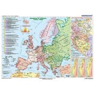 Europa po 1945 r. - produkt z tej samej kategorii