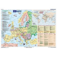 polecany produkt - NATO