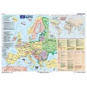 produkt oceniany - NATO