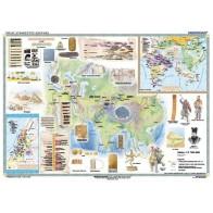 Starożytny wschód - cywilizacje wielkich rzek i ich kultury - produkt z tej samej kategorii