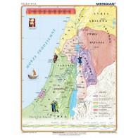 Palestyna za czasów Chrystusa - produkt z tej samej kategorii