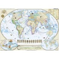 Świat w okresie wielkich odkryć XV-XVI - produkt z tej samej kategorii