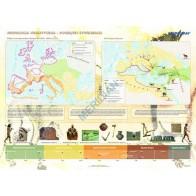 Rewolucja neolityczna - początki cywilizacji - produkt z tej samej kategorii