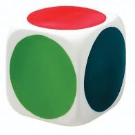 Kostka duża z kolorami - produkt z tej samej kategorii