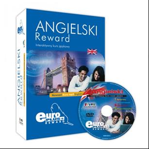 Multimedialny kurs języka angielskiego