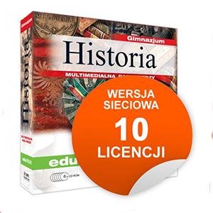 Pomoc dydaktyczna do historii