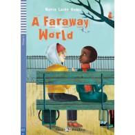 Teen Eli Reader CD - A Faraway World