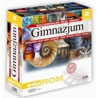 eduROM pakiet klasowy - Gimn. kl.2