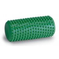 Wałeczek sensoryczny Activ Roll - zielony