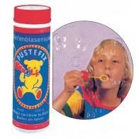 Pustefix - bańki mydlane