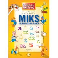 Szkoła poprawnej wymowy - MIKS
