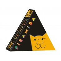 Piramida matematyczna M1