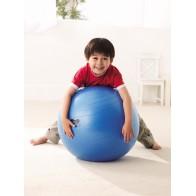 Elastyczna piłka, 65 cm
