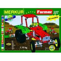 Zestaw Farmer