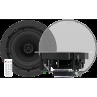 Głośniki aktywne sufitowe Vision CS-1800P (2 szt.)