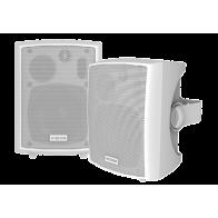 Głośniki pasywne ścienne Vision SP-1800 (2 szt.)