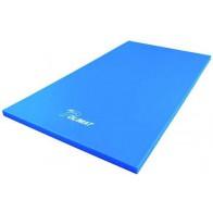 Materac gimnastyczny 200x120x5 cm