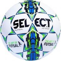 Piłka nożna Select Super Futsal