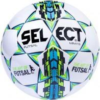 Piłka nożna Select Fustal Mimas