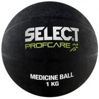 Piłki lekarskie select