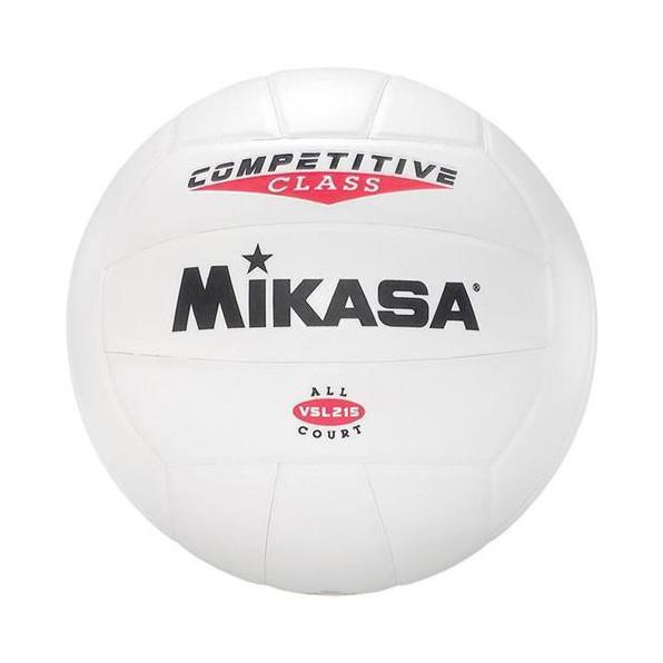 Piłka siatkowa Mikasa VSL215