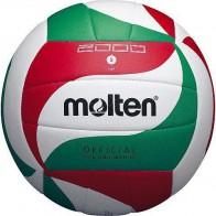 Piłka siatkowa Molten V5M 2000