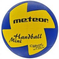 Piłka ręczna Spordas Super-Soft