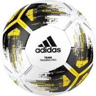 Piłka nożna adidas Team Training