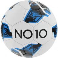 Piłka nożna NO10 Master