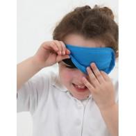 Zestaw opasek na oczy