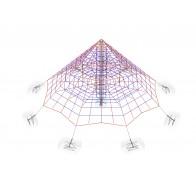 Linarium Wielka Piramida (4307)