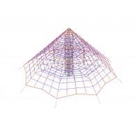 Linarium Wielka Piramida (4307Z)