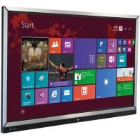 Avtek TouchScreen 86 Pro4K z OPS Celeron